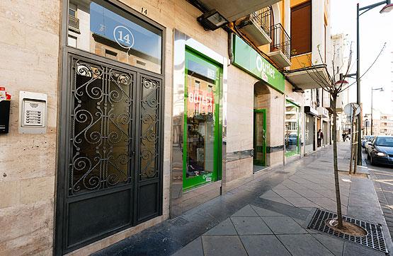 Piso en venta en Calahorra, La Rioja, Calle Cavas, 17.440 €, 2 habitaciones, 1 baño, 74 m2