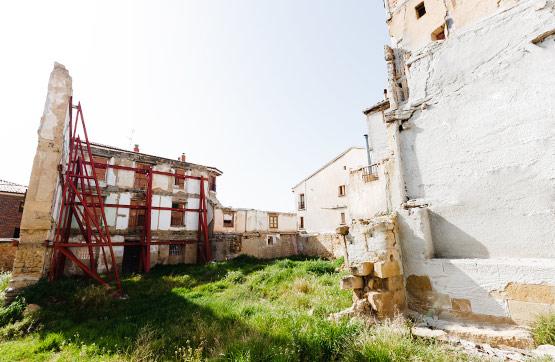 Suelo en venta en Suelo en Casalarreina, La Rioja, 12.800 €, 130 m2