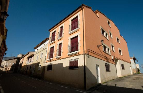 Local en venta en Galilea, La Rioja, Calle Alberto Villanueva, 7.400 €, 37 m2