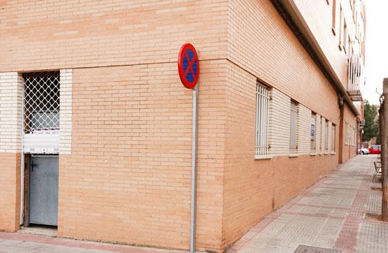 Local en venta en Logroño, La Rioja, Calle Rio Leza, 45.000 €, 77 m2