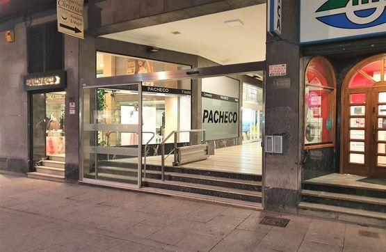 Piso en venta en Centro, Salamanca, Salamanca, Calle Azafranal, 350.000 €, 2 habitaciones, 2 baños, 152 m2