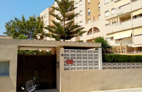 Piso en venta en Gandia, Valencia, Calle Llavador, 128.920 €, 3 habitaciones, 1 baño, 109 m2