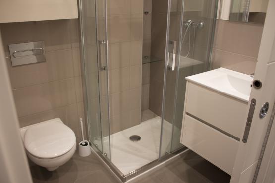 Piso en venta en Piso en Errenteria, Guipúzcoa, 226.000 €, 2 habitaciones, 2 baños, 88 m2