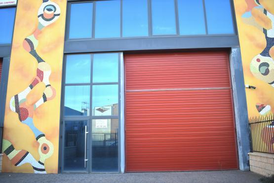 Industrial en venta en Monteblanco, Onda, Castellón, Calle Cantabria, 160.200 €, 350 m2
