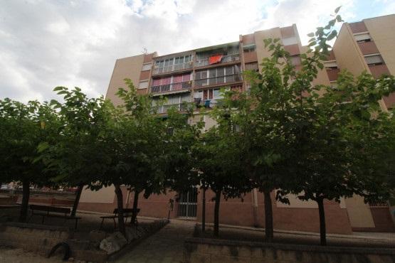 Piso en venta en Tarragona, Tarragona, Avenida de los Pinos, 35.777 €, 1 baño, 78 m2