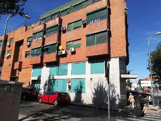 Local en venta en Carabanchel, Madrid, Madrid, Calle Isabel Patacon, 610.911 €, 307 m2