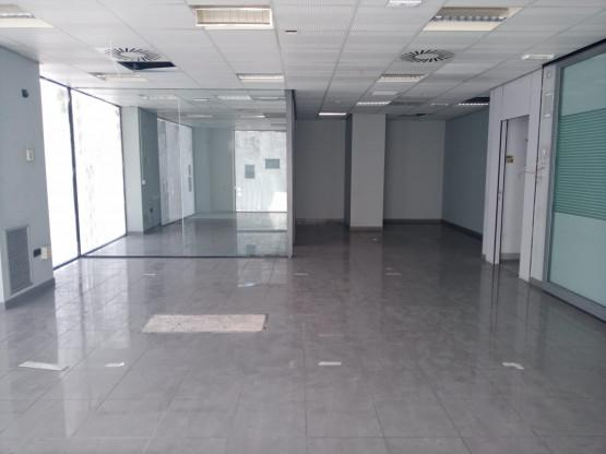 Local en alquiler en San Pedro de Alcántara, Marbella, Málaga, Avenida Pablo Ruiz Picasso, 1.440 €, 159 m2