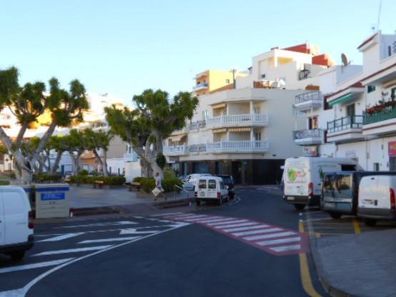 Local en venta en Alcalá, Guía de Isora, Santa Cruz de Tenerife, Calle la Plaza, 230.300 €, 256 m2
