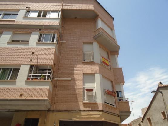 Local en venta en Vila-real, Castellón, Calle Juan Bautista Llorens, 70.500 €, 80 m2