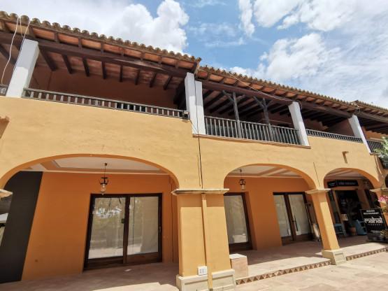Piso en venta en Calvià, Baleares, Calle Puerto Portals, 395.000 €, 3 habitaciones, 2 baños, 130 m2