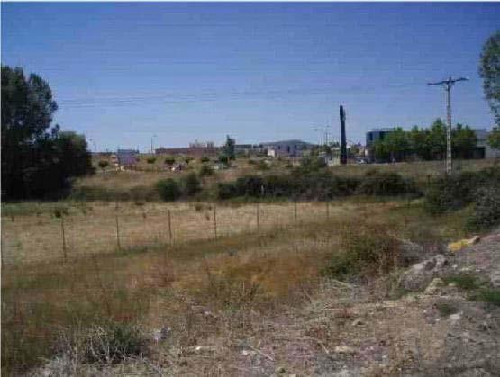 Suelo en venta en Soria, Soria, Calle Sur-d (poligono 33), 705.000 €, 23200 m2