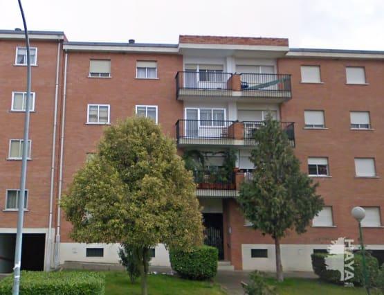 Piso en venta en Terradillos, Salamanca, Calle Duero, 56.272 €, 3 habitaciones, 1 baño, 91 m2