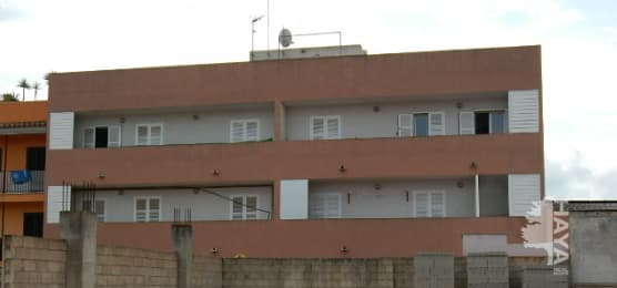 Piso en venta en Artà, Baleares, Calle Llorenç de Villalonga, 142.157 €, 3 habitaciones, 1 baño, 97 m2