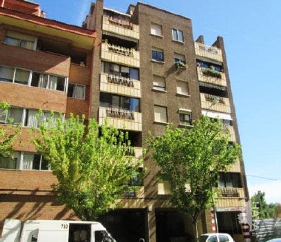 Local en venta en Huesca, Huesca, Avenida Doctor Artero, 56.200 €, 107 m2