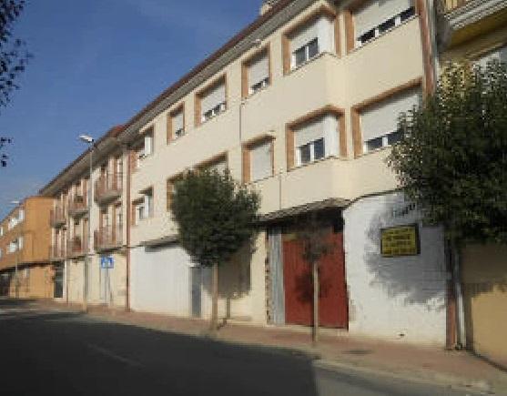 Local en venta en Milagro, Milagro, Navarra, Calle Navas de Tolosa, 108.000 €, 310 m2