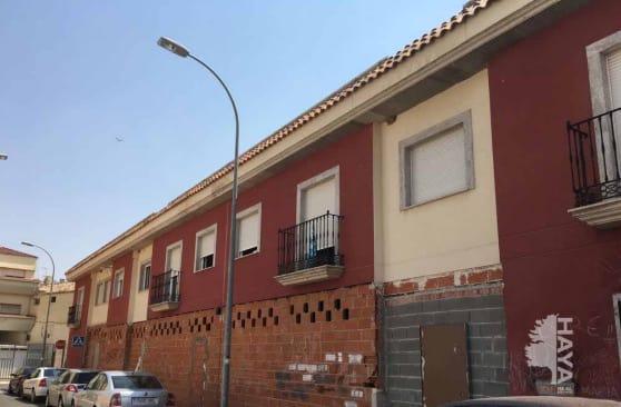 Trastero en venta en Daimiel, Ciudad Real, Calle Huertas, 1.474 €, 3 m2
