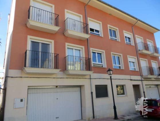 Piso en venta en Planes, Alicante, Calle Miguel D`helena, 139.300 €, 2 habitaciones, 1 baño, 109 m2