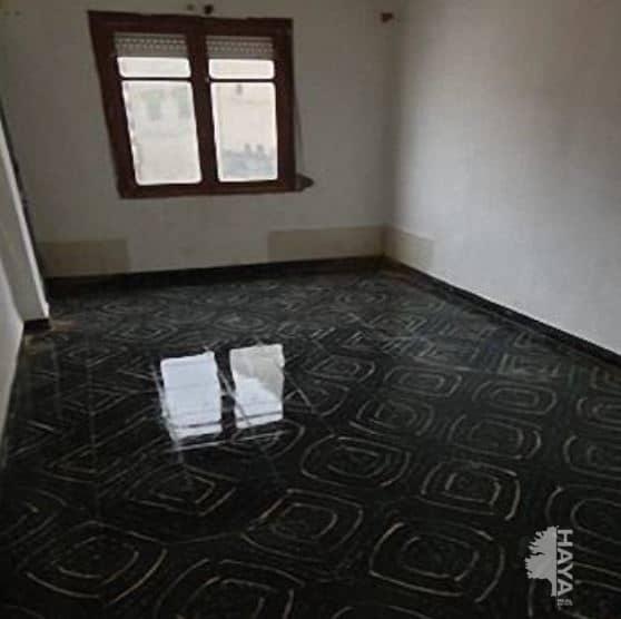 Piso en venta en Torrent, Valencia, Calle Padre Mendez, 58.400 €, 2 habitaciones, 1 baño, 94 m2