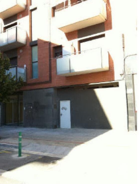 Local en venta en Cerdanyola del Vallès, Barcelona, Calle Rambla Montserrat, 127.700 €, 159 m2