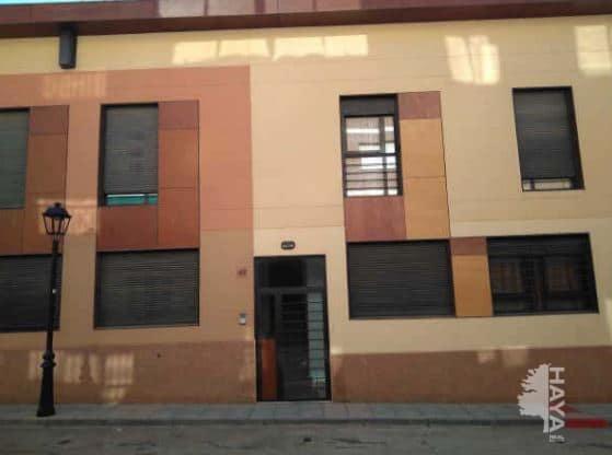 Piso en venta en Chiloeches, Guadalajara, Calle Padilla, 56.000 €, 1 habitación, 1 baño, 43 m2