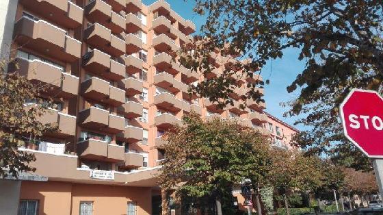 Piso en venta en Palafrugell, Girona, Calle Ample, 53.360 €, 3 habitaciones, 2 baños, 98 m2