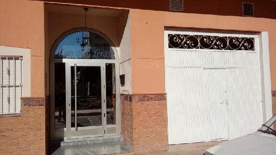Piso en venta en Albatera, Alicante, Calle Guardia Civil, 77.100 €, 4 habitaciones, 2 baños, 145 m2