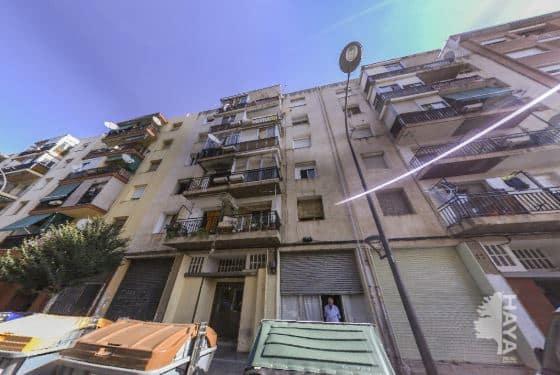 Piso en venta en Reus, Tarragona, Calle Escultor Rocamora, 30.594 €, 2 habitaciones, 1 baño, 73 m2