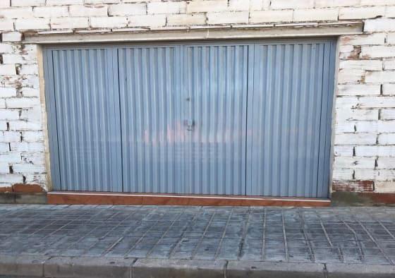 Local en venta en Huércal de Almería, Almería, Calle Doctor Fleming, 84.100 €, 132 m2