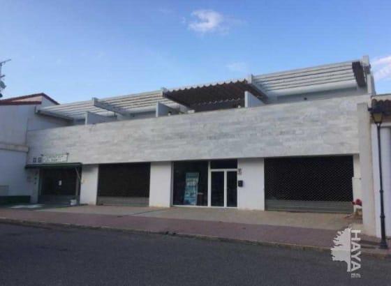 Local en venta en Huércal-overa, Huércal-overa, Almería, Plaza San Francisco, 70.900 €, 2 m2
