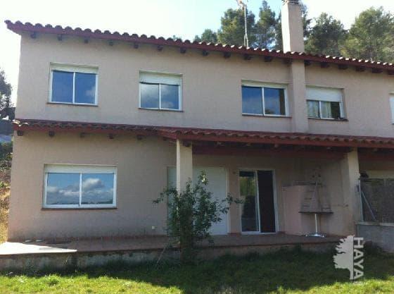 Casa en venta en Vallirana, Barcelona, Calle Bonavall, 225.000 €, 3 habitaciones, 2 baños, 138 m2