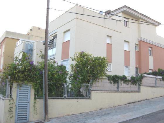 Trastero en venta en Calafell, españa, Calle Hondures, 1.192 €, 12 m2