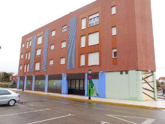 Local en venta en Tarancón, Cuenca, Calle Retamar, 250.000 €, 495 m2