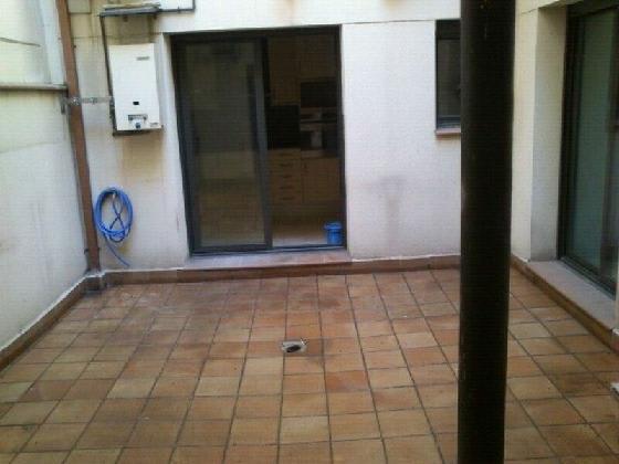 Piso en venta en Rubí, Barcelona, Calle Barcelona, 119.000 €, 1 habitación, 2 baños, 68 m2