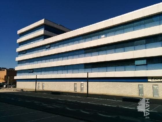 Parking en venta en Sevilla, Sevilla, Calle Via Nova, 4.000 €, 15 m2