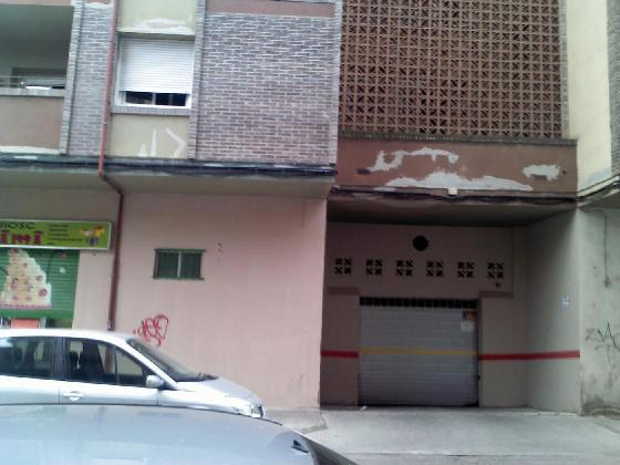Suelo en venta en Gijón, Asturias, Camino Quintana, 245.900 €, 4263 m2