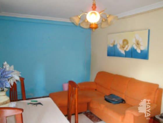 Casa en venta en Cobre, Algeciras, Cádiz, Calle Lerida, 34.504 €, 3 habitaciones, 1 baño, 86 m2