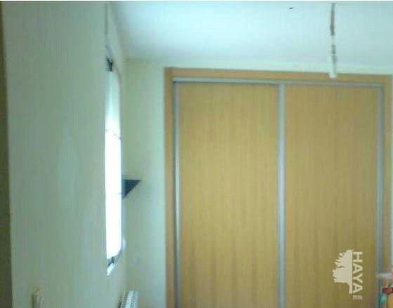 Casa en venta en Casa en Bullas, Murcia, 82.800 €, 3 habitaciones, 1 baño, 153 m2