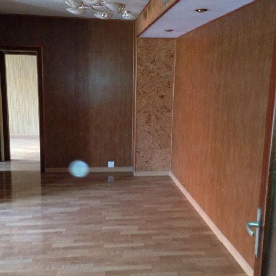 Piso en venta en Piso en Manresa, Barcelona, 117.782 €, 4 habitaciones, 1 baño, 117 m2
