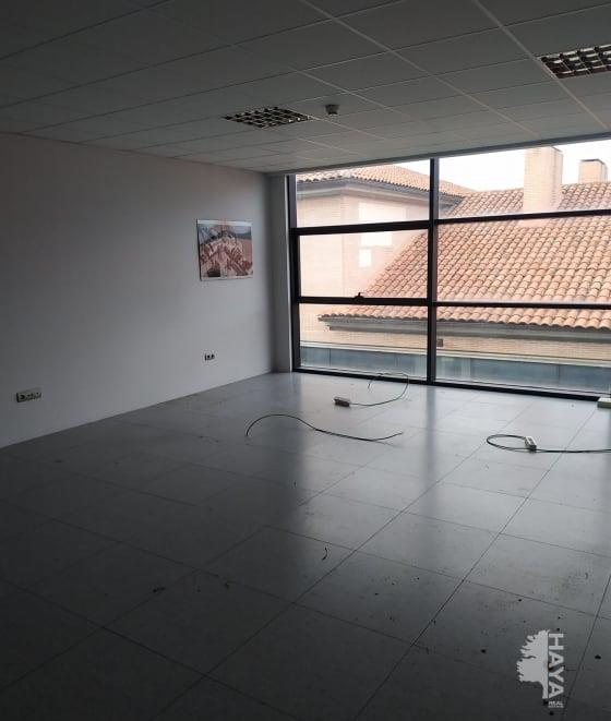 Oficina en venta en Aranjuez, Madrid, Calle Patrimonio Mundial, 51.118 €, 79 m2