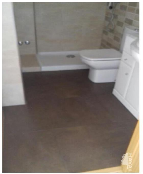 Piso en venta en La Bordeta, Lleida, Lleida, Calle Maials, 86.300 €, 2 habitaciones, 2 baños, 96 m2