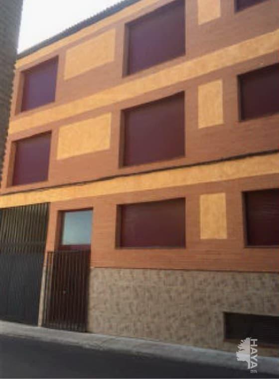 Local en venta en Cobeja, Toledo, Calle Iglesia, 60.200 €, 107 m2