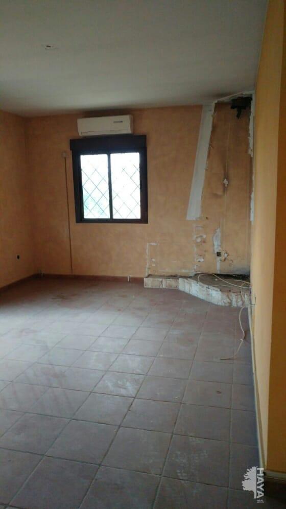Casa en venta en Torrejón del Rey, Guadalajara, Calle Castillo de Buitrago, 99.355 €, 3 habitaciones, 2 baños, 156 m2