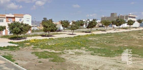 Casa en venta en Níjar, Almería, Calle Albania, 75.236 €, 4 habitaciones, 2 baños, 126 m2