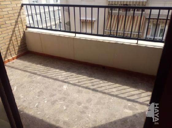 Piso en venta en Piso en Torrevieja, Alicante, 99.139 €, 3 habitaciones, 1 baño, 118 m2