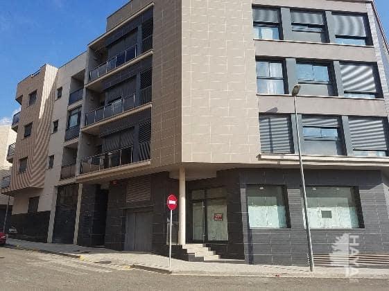 Parking en venta en Amposta, Tarragona, Calle Freginals, 5.000 €, 24 m2