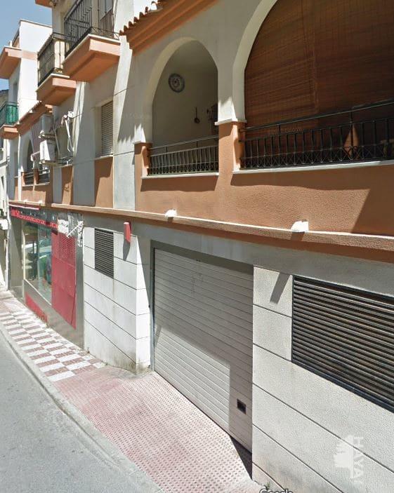 Local en venta en Pedanía de Baños Y Mendigo, Salobreña, Granada, Calle Manuel de Falla, 185.000 €, 379 m2