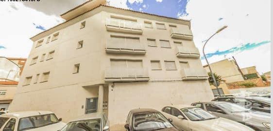 Local en venta en Gandia, Valencia, Calle Falconera, 88.300 €, 80 m2