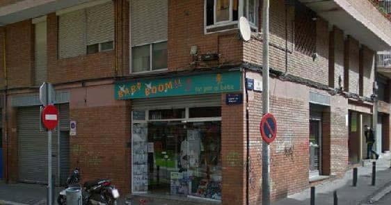 Local en venta en Santa Coloma de Gramenet, Barcelona, Calle Mozart, 81.000 €, 103 m2