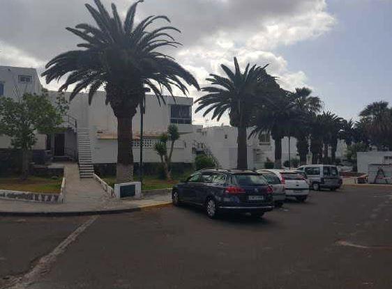 Piso en venta en Arona, Santa Cruz de Tenerife, Calle Ten-bel, Edificio Eureka, 65.000 €, 1 baño, 36 m2