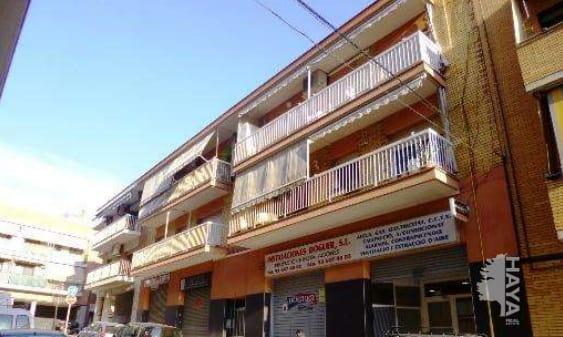 Local en venta en Viladecans, Barcelona, Calle Nord, 88.796 €, 92 m2